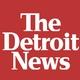 De las noticias de Detroit: otra vista